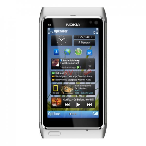 цены на Мобильные телефоны, смартфоны